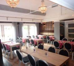 Nationale Diner Cadeaukaart Hoogkarspel Restaurant Peperonata