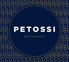 Nationale Diner Cadeaukaart Haarlem Restaurant Petossi