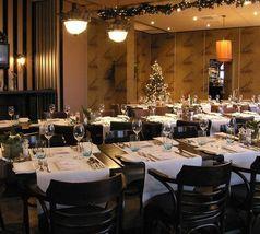Nationale Diner Cadeaukaart  Restaurant Pieterman
