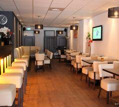 Nationale Diner Cadeaukaart Enter Restaurant Pizzeria Pronto
