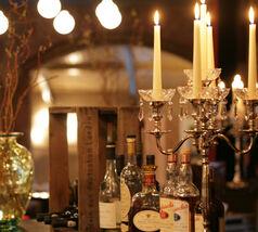 Nationale Diner Cadeaukaart Ede Restaurant Pomphuis
