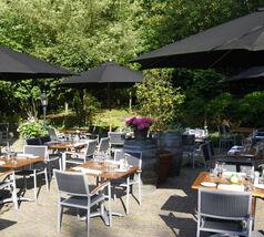 Nationale Diner Cadeaukaart  Restaurant Pomphuis