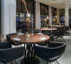Nationale Diner Cadeaukaart Den Haag Restaurant Publique