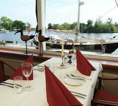 Nationale Diner Cadeaukaart Earnewald Restaurant Puur Prince