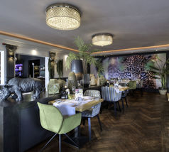 Nationale Diner Cadeaukaart Best Restaurant Quatre Bras