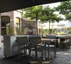 Nationale Diner Cadeaukaart Goirle Restaurant Renzo