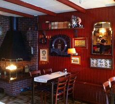 Nationale Diner Cadeaukaart Den Haag Restaurant Runners