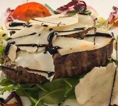 Nationale Diner Cadeaukaart Hoorn Restaurant Salento