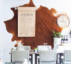 Nationale Diner Cadeaukaart Amersfoort Restaurant Sloop