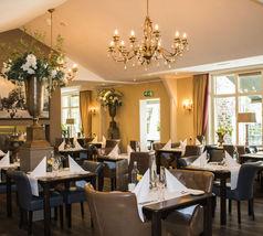 Nationale Diner Cadeaukaart  Restaurant Smakelijck
