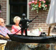 Nationale Diner Cadeaukaart Giethoorn Restaurant Smit Giethoorn