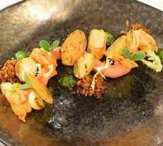 Nationale Diner Cadeaukaart Wassenaar Restaurant Sophie
