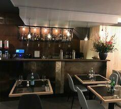 Nationale Diner Cadeaukaart Arnhem Restaurant Spice