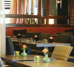 Nationale Diner Cadeaukaart Overasselt Restaurant St Walrick
