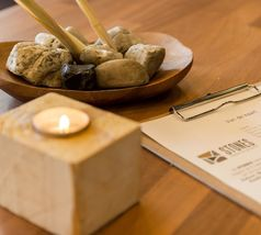 Nationale Diner Cadeaukaart Emmen Restaurant Stones