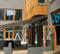 Nationale Diner Cadeaukaart Heerhugowaard Restaurant Stroming