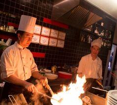 Nationale Diner Cadeaukaart  Restaurant Su