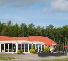 Nationale Diner Cadeaukaart Lauwersoog Restaurant Suyderoogh