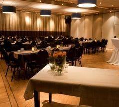Nationale Diner Cadeaukaart  Restaurant t Boerke