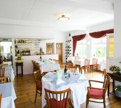 Nationale Diner Cadeaukaart Hazerswoude-Rijndijk Restaurant 't Haasje