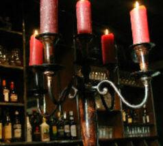 Nationale Diner Cadeaukaart Hellevoetsluis Restaurant t Karrewiel