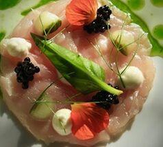 Nationale Diner Cadeaukaart Wijk Bij Duurstede Restaurant 't Klooster