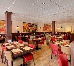 Nationale Diner Cadeaukaart  Restaurant t Trefpunt