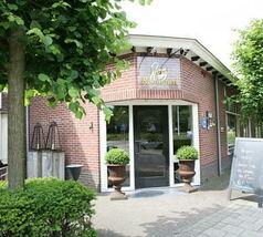 Nationale Diner Cadeaukaart Lichtenvoorde Restaurant t Zwaantje