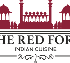 Nationale Diner Cadeaukaart  Restaurant The Red Fort