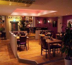 Nationale Diner Cadeaukaart Den Haag Restaurant Toros Santiago