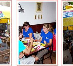 Nationale Diner Cadeaukaart Hengelo Restaurant Triple B