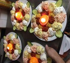 Nationale Diner Cadeaukaart  Restaurant Truva