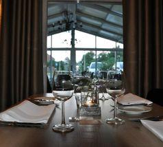 Nationale Diner Cadeaukaart Weert Restaurant Twee