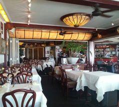 Nationale Diner Cadeaukaart  Restaurant van den Hogen