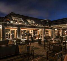 Nationale Diner Cadeaukaart Gravenzand Restaurant Viersprong