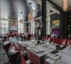 Nationale Diner Cadeaukaart Doetinchem Restaurant Villa Ruimzicht