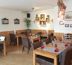 Nationale Diner Cadeaukaart Egmond Aan Zee Restaurant Vlackbij