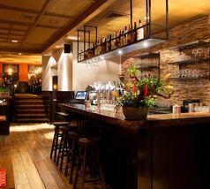 Nationale Diner Cadeaukaart Den Bosch Restaurant Vrienden