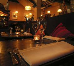 Nationale Diner Cadeaukaart Den Haag Restaurant Waterloo