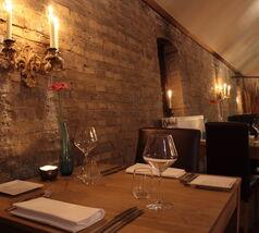 Nationale Diner Cadeaukaart Weidum Restaurant Weidumerhout