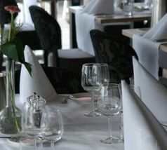 Nationale Diner Cadeaukaart Dwingeloo Restaurant Wesseling
