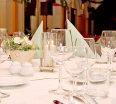 Nationale Diner Cadeaukaart Venlo Restaurant Wilhelmina