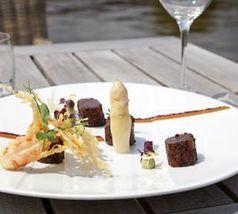 Nationale Diner Cadeaukaart Leiden Restaurant Woods