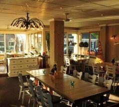 Nationale Diner Cadeaukaart Den Ham Restaurant Zalencentrum de Beuk