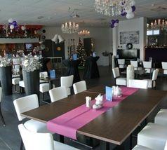 Nationale Diner Cadeaukaart Scharendijke Restaurant Zeeuws Verlangen
