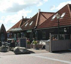 Nationale Diner Cadeaukaart Zoutkamp Restaurant ZK86