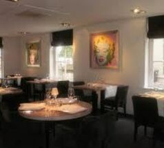 Nationale Diner Cadeaukaart Nieuwegein Restaurant Zott