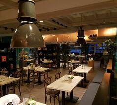 Nationale Diner Cadeaukaart  Reuselink Restaurant