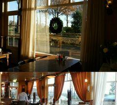 Nationale Diner Cadeaukaart Rijsbergen Rijsbergen De Tijd