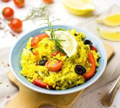 Nationale Diner Cadeaukaart Olst Rijst en Zo